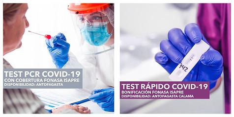 pcr_test_rapido