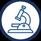 laboratorio_clínico