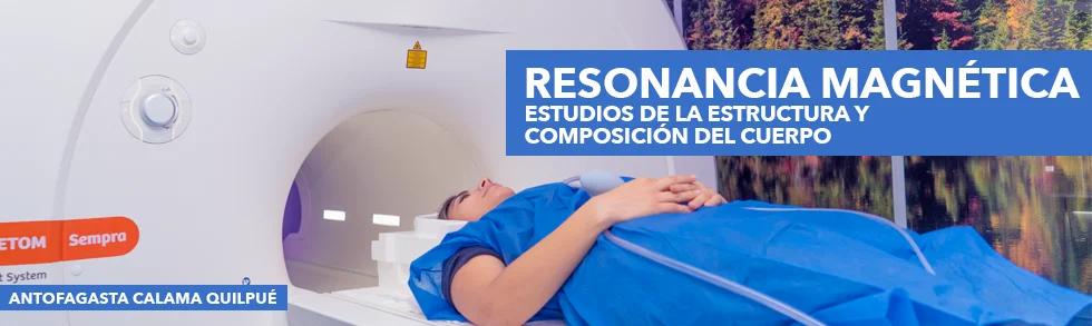 carrusel_resonancia_magnetica.webp