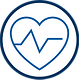 Cardiológico.png
