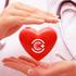 Mes del Corazón: 10 datos que no sabías