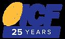 ICF Stacked Lockup Logo.png