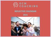 Self-Relfective Calendar 2021.JPG