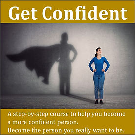 Cover Get Confident Course.jpg