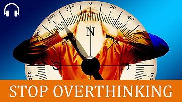 eCover Stop Overthinking 2.jpg
