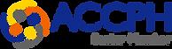 ACCPH Senior Member Logo Small 2.png