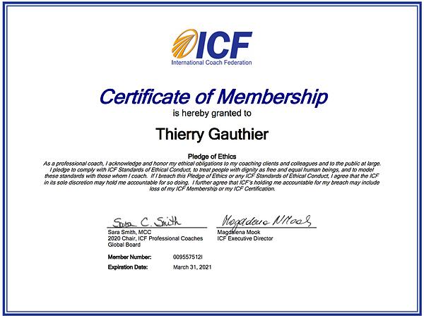 Membership ICF.png