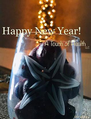 Happy New Year2021.jpg