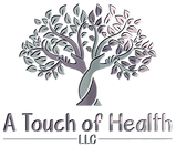 A-Touch-of-Health-LLC-3D-Image.png
