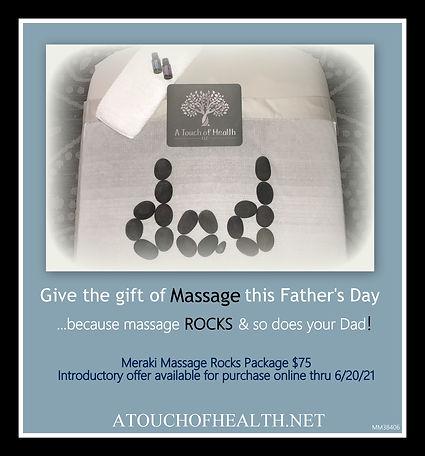 Meraki Massage Rocks Intro Offer.jpg