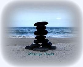 Massage Rocks no border.jpeg
