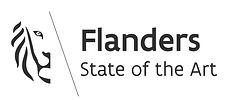 Logo_Funding.jpg