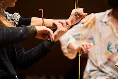 Research_  Tactile Quartet 2015-18.jpg