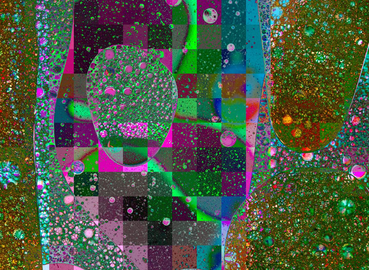 pixelated_02