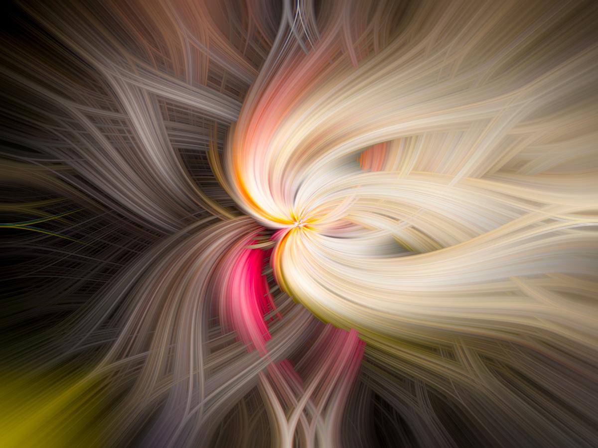 twirls_03