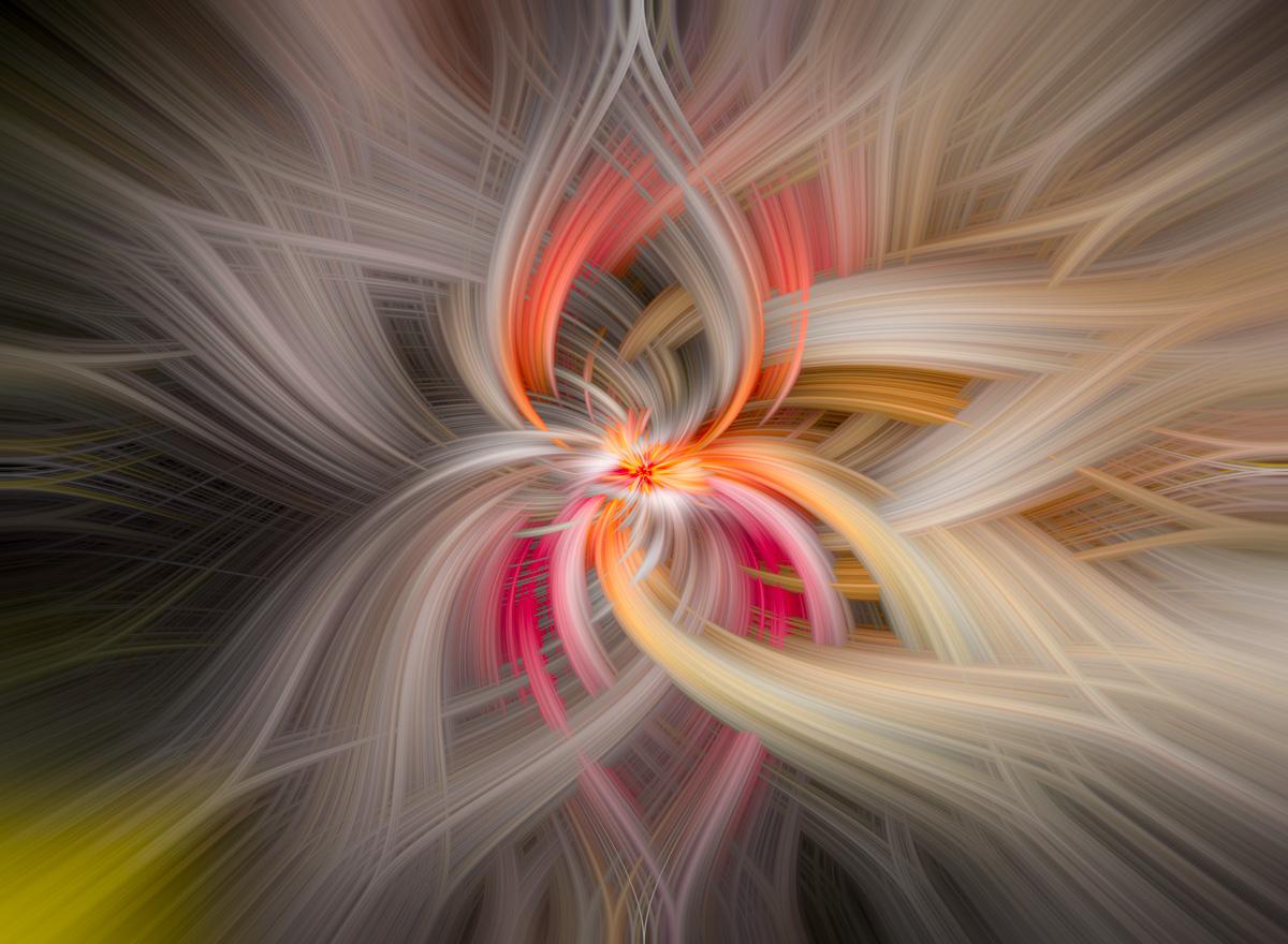 twirls_06
