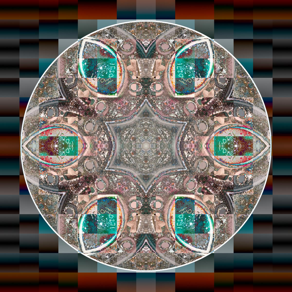 pixelated_07