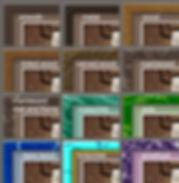 frame corners.jpg