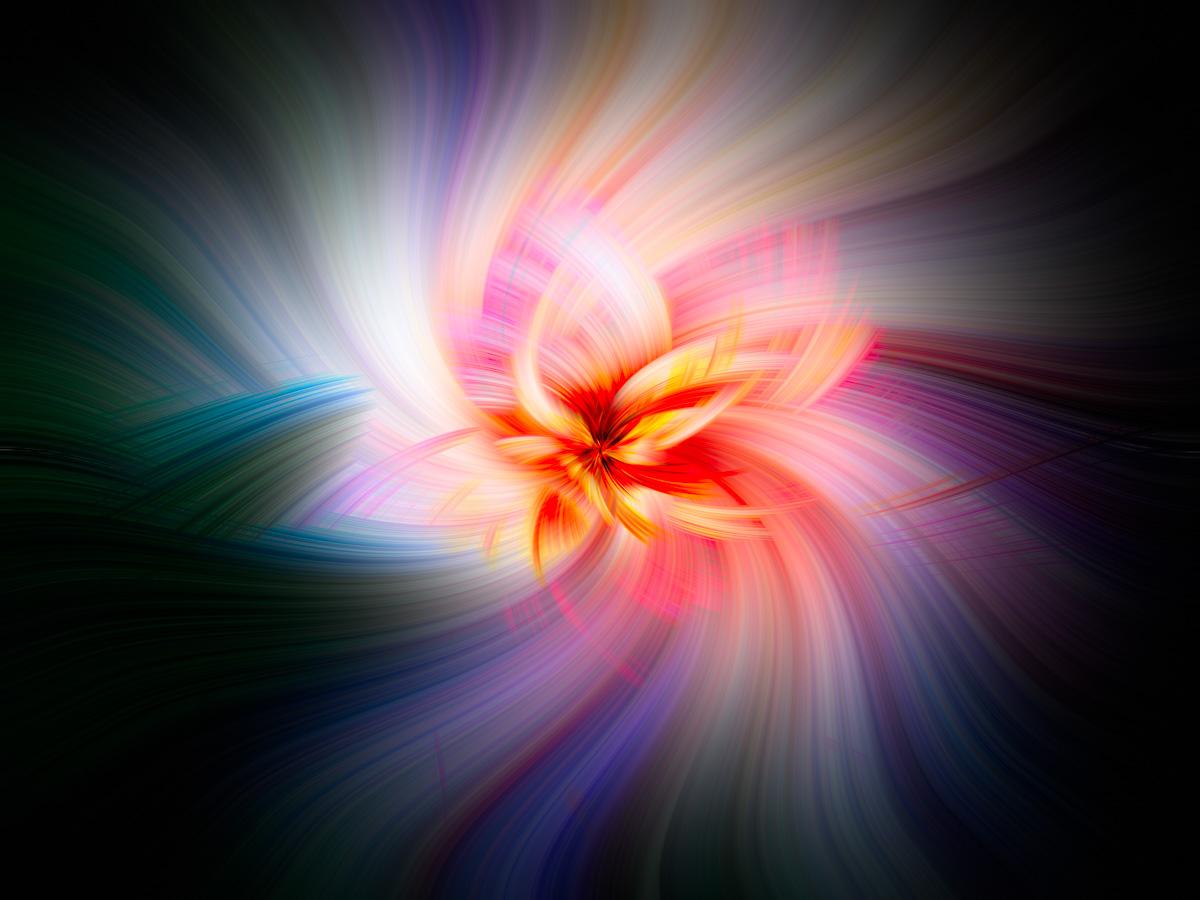 twirls_02
