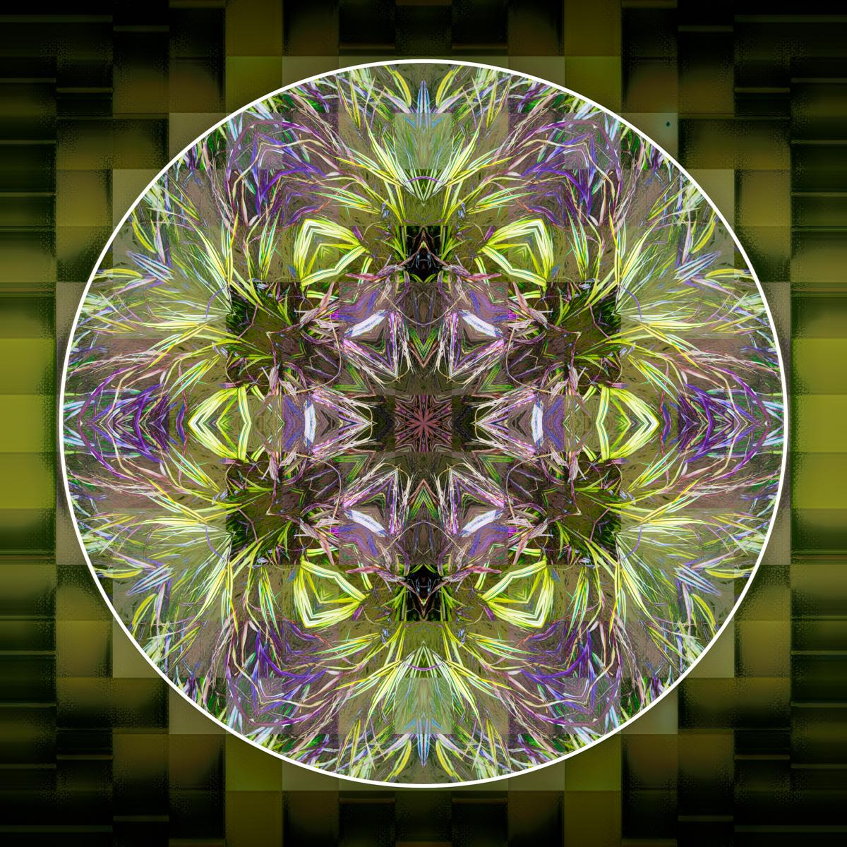 pixelated_05