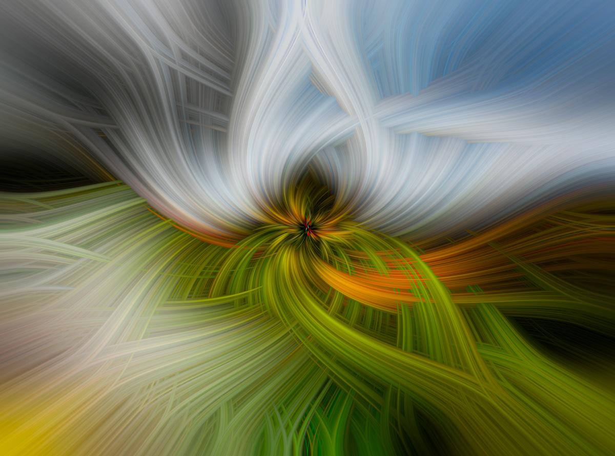 twirls_01