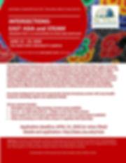 NCTA-Ohio-2020-flyer3-page-001.jpg