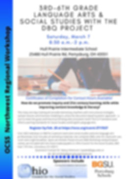 NW Regional OCSS Workshop Rev 6-page-001