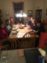 Dinner with Ukraine Delegates.jpg