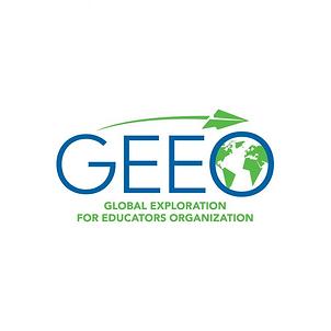 GEEO Logo.png