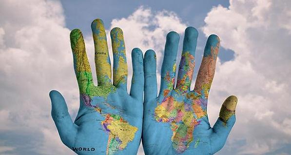2019-2020 K-12 Global Fellowship Program