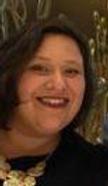 Mrs. Weiker.png