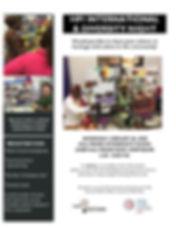 HPI INTERNATIONAL & DIVERSITY NIGHT-page