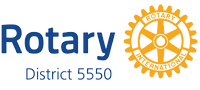 rotary-5550-wpp-logo-transparent-LEFT.pn