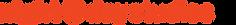 NDS_logo_landscape_v3.png