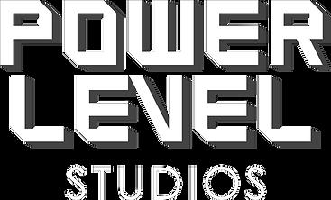 logoSquare_onGrey2.png