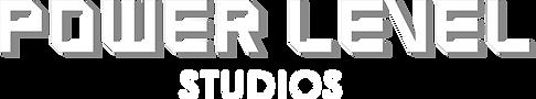 logo_onBlack.png