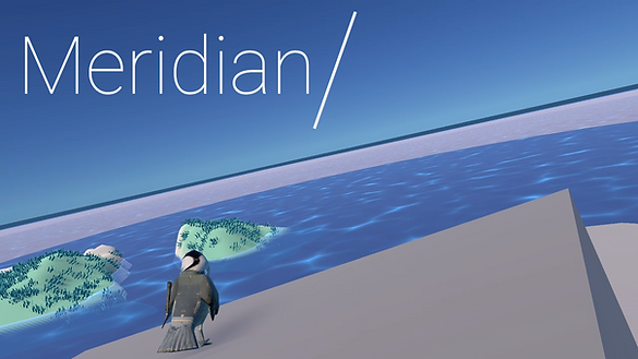 Meridian Title.png