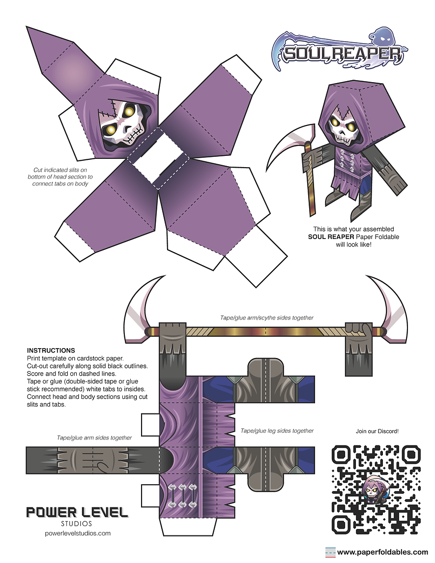 soulreaper_paperfoldable_qrver (1).png