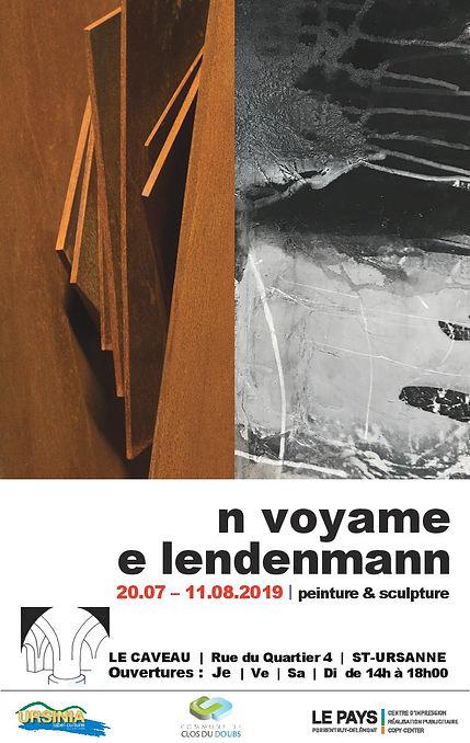 Voyame_carton_recto-page-001.jpg