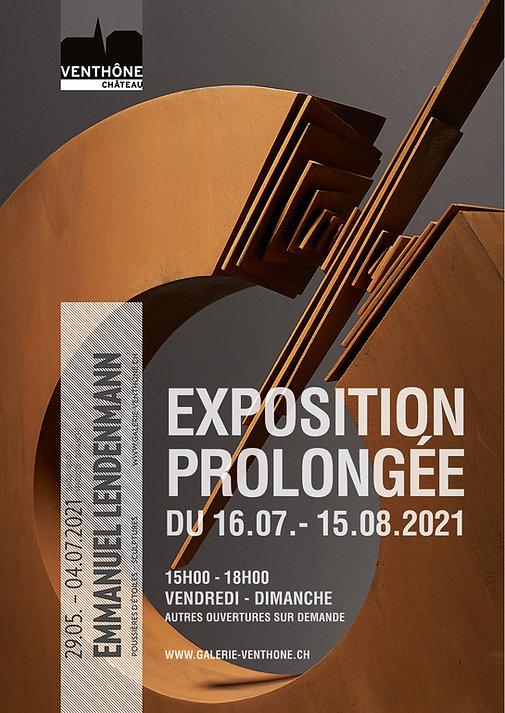 exposition_lendenmann_prolongée.jpg