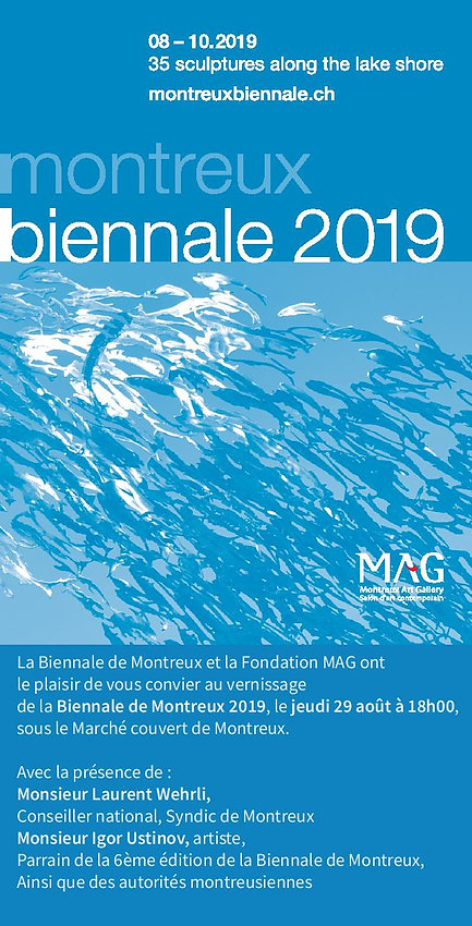 Biennale2019_INVITATION_105x210mm (1) (1