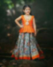 Kids-latest-designs-Threads-WeRIndia1-e1476258206302.jpg