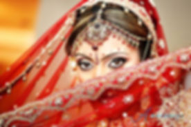 22-indian-wedding-photography.preview.jpg