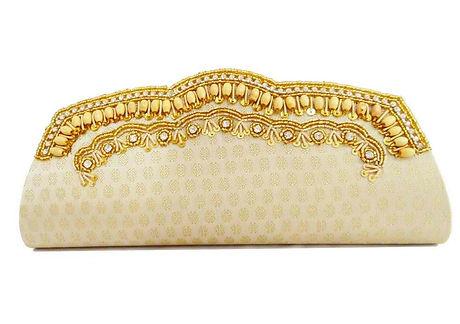 Indian-beaded-cheap-clutch-purses-1.jpg