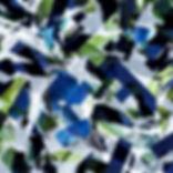 DSC_8720-Edit-Edit-Edit-1.jpg