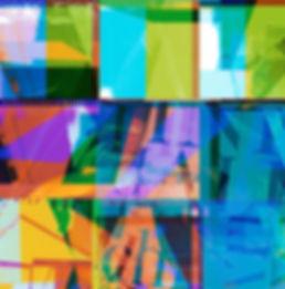 HalfGuyGlasseLondonDistortFinal_web.jpg