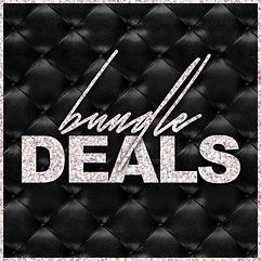 Bundle Deals.png