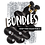 Thumbnail: Bundles