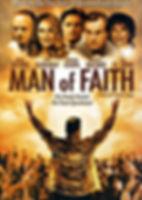 man of faith.jpg