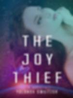 The Joy Thief Full Wrap official 2_edite